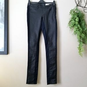 G-Star Raw | 3301 Two Tone Legging Skinny Jeans for sale
